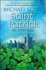 Saint Patrick: An Irish Tale (English Edition) eBook Kindle