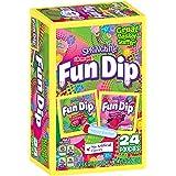 Springtime Fun Dip ~ 24 pouches