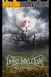 Lo que todos callan (Spanish Edition)
