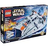 LEGO Star Wars Snow Speeder Building Kit