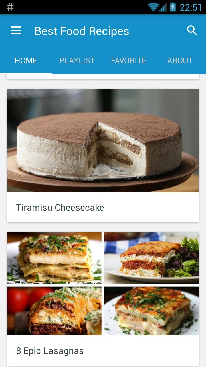 TOP 1000 Creative tasty food recepies: Amazon.es: Amazon.es