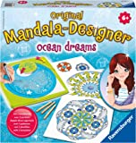 Ravensburger - Ocean Dreams, juguete creativo [importado]