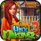 Home Makeover 3 - Hidden Object Adventure