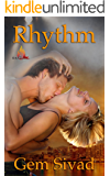 Rhythm (Smoke, Inc. Book 3)