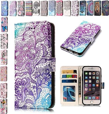 cover samsung galaxy s6 edge con disegni