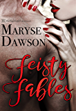 Feisty Fables