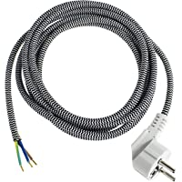 AS Schwabe 87202 - Cable de alimentación