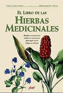 Amazon.com: Las 200 Plantas Medicinales más eficaces (Spanish ...