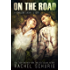 On the Road: A Ransom short story