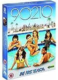 90210 - Season 1 [UK Import]