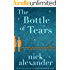The Bottle of Tears: A moving family drama
