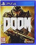 PS4 DOOM (EU)