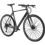 Diamondback Bicycles 2016 Haanjo Metro Complete Commuter Bike