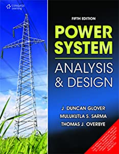 power systems analysis and design j duncan glover mulukutla s rh amazon com Duncan Solutions Atlanta GA Duncan Solutions Atlanta GA