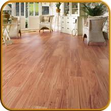 Floor Design Master