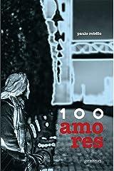 100 amores eBook Kindle