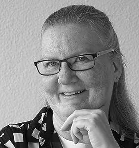 Linda Juvald