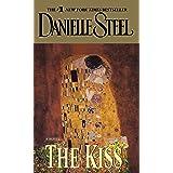 The Kiss: A Novel