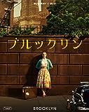 ブルックリン 2枚組ブルーレイ&DVD(初回生産限定) [Blu-ray]