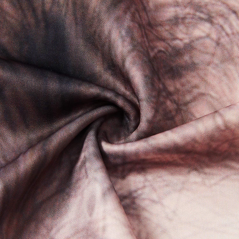 TUONROAD Unisex 3D Print KatzenkapitäN Pullover Digitaldruck Kurzarm Kapuzenjacke Kapuzenpullover Langarm Casual Kapuzenjacke Mit Taschen