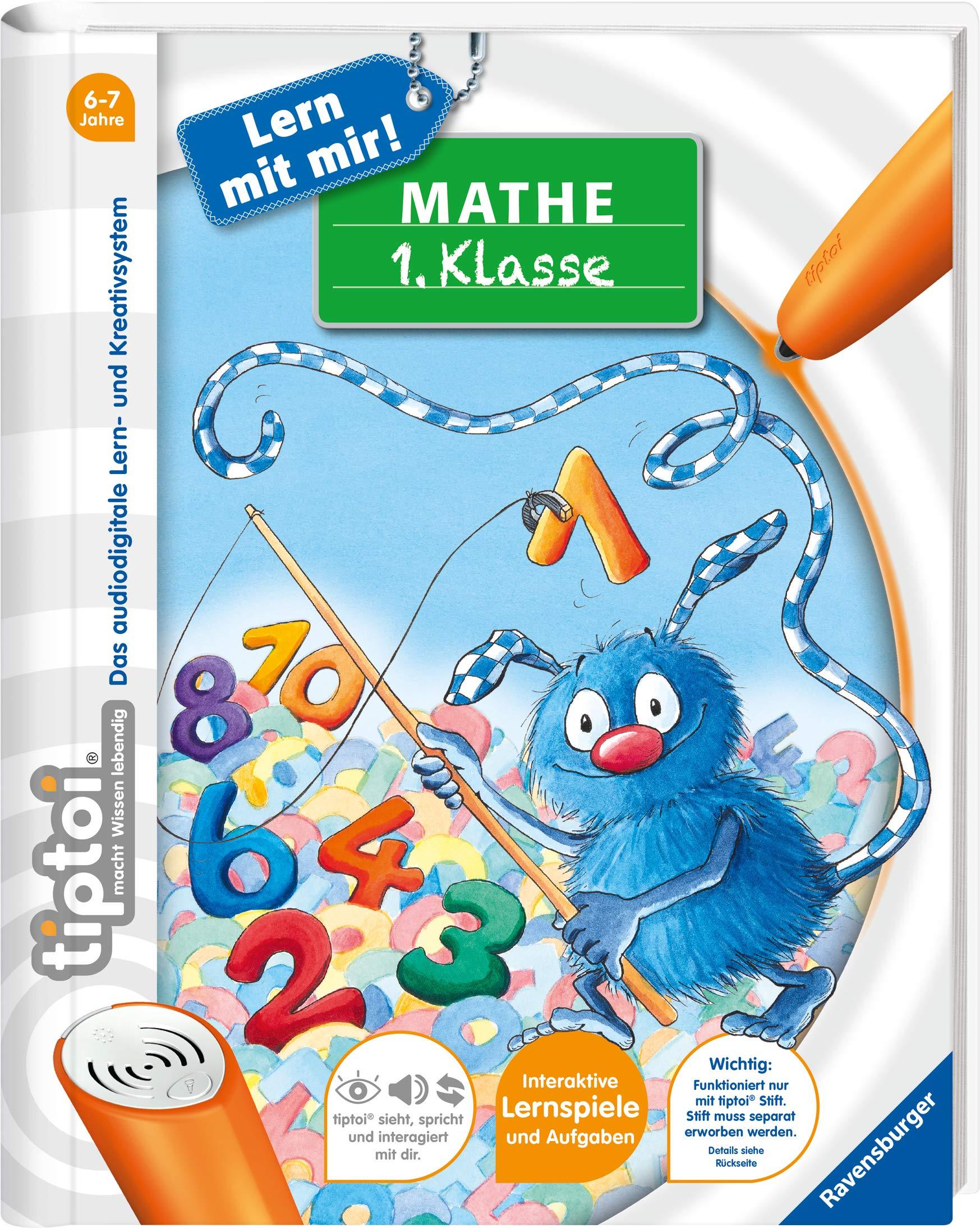 يعالج كوميديا تشغل mathematik 20 klasse amazon   acmeskillsllp.com