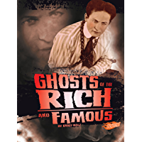Ghosts of the Rich and Famous (Spooked)