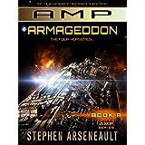 AMP Armageddon: Book 8)