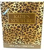 Katie's Kouture - Eau De Parfum 100ml
