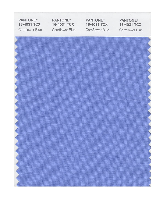 Pantone smart 16 4031x color swatch card cornflower blue house pantone smart 16 4031x color swatch card cornflower blue house paint amazon canada izmirmasajfo