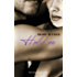 Hold On (The Alexa Reed Series Book 2)