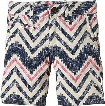 Tommy Hilfiger Bridgeport Chino Short Shorts para Niños
