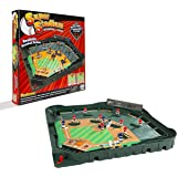 Game Zone Super Stadium Baseball Game with Realistic Baseball Action