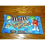 M&M's Milk Chocolate Mini M&M's 10.80 oz