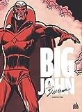 BIG JOHN BUSCEMA
