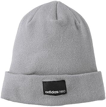 9dbbd8c1428 adidas Women s Winter Beanie Hat