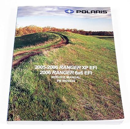 2006 polaris ranger 700 xp parts diagram reviewmotors co