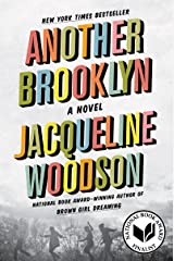 Another Brooklyn: A Novel Kindle Edition