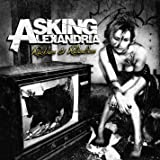 Reckless And Relentless [Explicit]