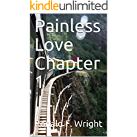 Painless Love Chapter 1