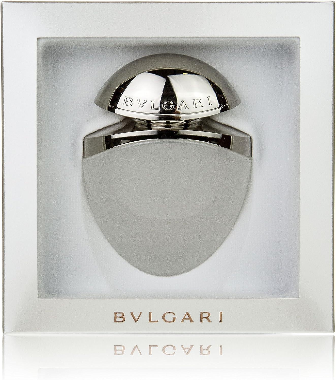 Omnia Crystalline De Bvlgari Para Mujeres Eau De Toilette Vaporizador 0.8 Oz / 25 Ml