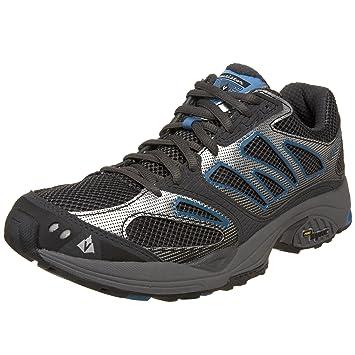 Men's Transistor FS Trail Running Shoe
