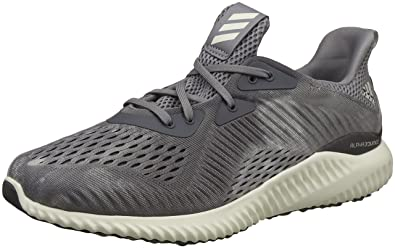 san francisco fe485 9fee8 Adidas Men's Alphabounce 1 Em M Ltd. Running Shoes