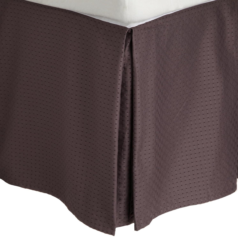 KESS InHouse Robin Dickinson You Are Beautiful King Cal King Comforter 104 X 88