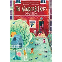 Vanderbeekers to the Rescue: 3