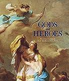 Gods and Heroes: Masterpieces from the École des Beaux-Arts, Paris
