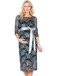 Maternity Dresses | Amazon.com