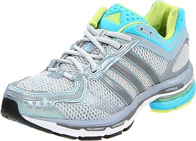 Adistar Ride 3 W Running Shoe