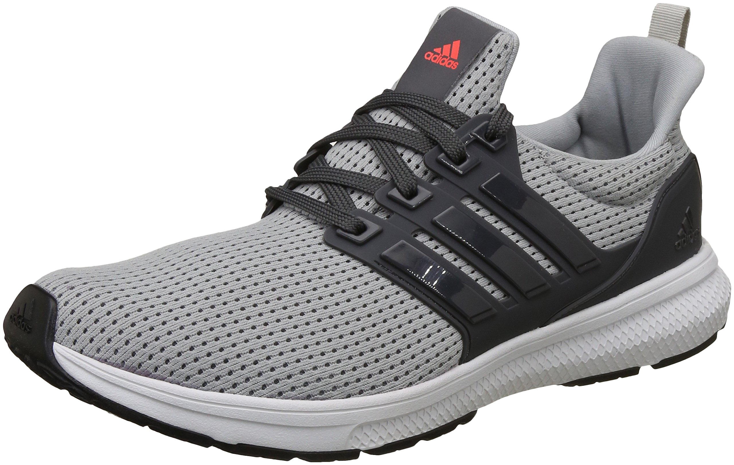 Adidas Men's Jerzo M Running Shoes- Buy