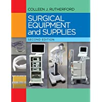 Surgical Equipment and Supplies 2e