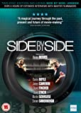 Side By Side [DVD] [Import anglais]